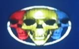 Team-Deathmatch