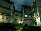 Venezianische Vampire