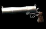 35 Leuchtpistole