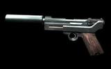 5 Kruger 9mm